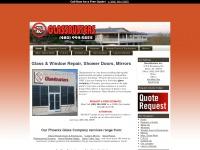 glassbustersaz.com