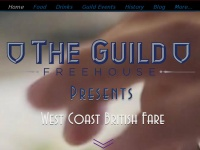 Theguildfreehouse.ca