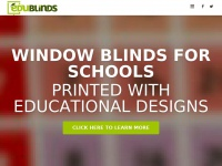 edublinds.co.uk Thumbnail