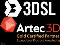 3dsl.com.au