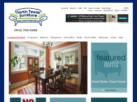 northtexasfurniture.com