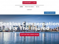 laventlaw.com