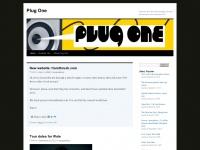 plugonemag.com