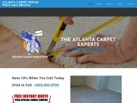 atlantacarpetrepairpros.com