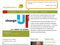 Changelearning.ca