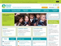 educationscotland.gov.uk
