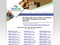 alumniclass.com