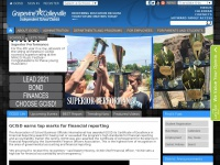 Gcisd-k12.org - Grapevine Colleyville Independent School District / Overview