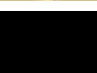 getabettermortgage.com