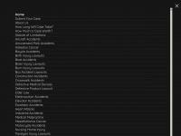 californiainjuryclaimscenter.com