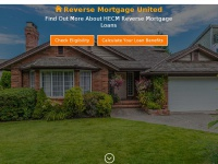 reversemortgageunited.com