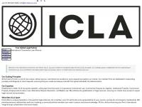 icl-alliance.com