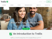trellisaz.org