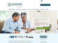 guidewellfs.org