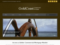 goldcoastcm.com