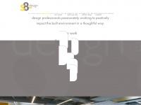 s8-design.com