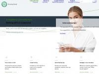 herringbank.com