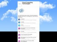 cloudcomputingtechnologies.tel