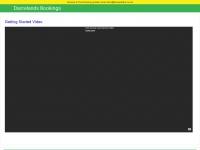 Dacrelandsbookings.co.uk