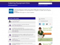 cateringequipment.tel