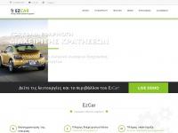 Ezcar.gr