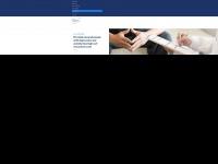 healthsystemtracker.org