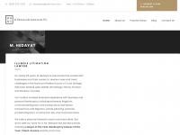 mha-law.com