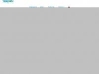 treedom.com