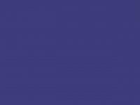ericrobinson.co.uk