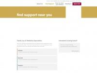 Thefamilylawpanel.org