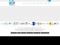 Lt-innovate.org