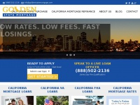goldenstatemortgage.com
