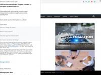 Talk-business.co.uk