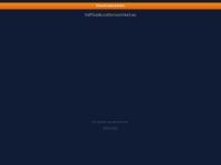 Trafficeducationcontest.eu