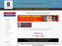coffeeasap.com
