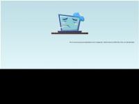 insuranceconceptsofdunn.com