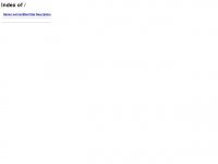 fivecolors.agency Thumbnail