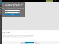 southcarolinadirect.info