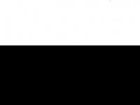 livewith.com