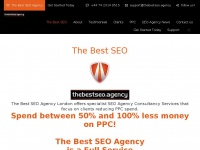 Thebestseo.agency