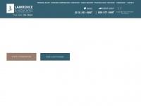 lawrencelaws.com