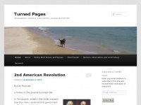 Turnedpages.net