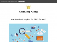 rankingkings.co.uk