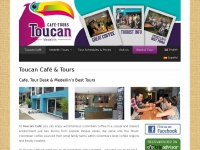 toucancafe.co