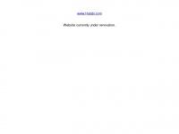 halabi.com