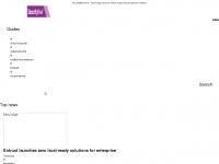 securitybrief.asia