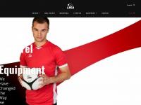 likasports.com