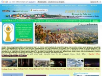 turkeytoursistanbul.com