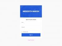 Meredithmarsh.co