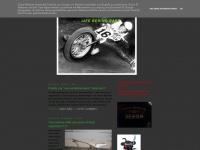 thewopshop.blogspot.com